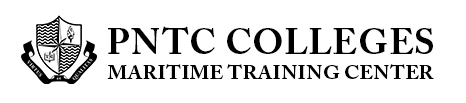 PNTC Colleges - Maritime Training Center